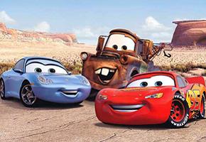 Cars Film Club Beta Americke Centrum