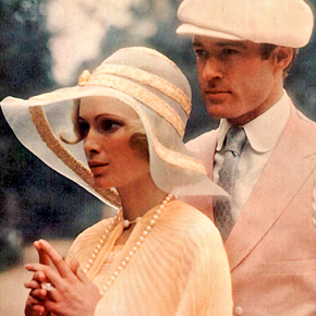 great gatsby 1974 subtitles