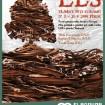 LES – Příběhy pěti stromů