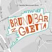 Brundibar from Ghetto