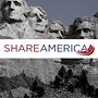 Share America
